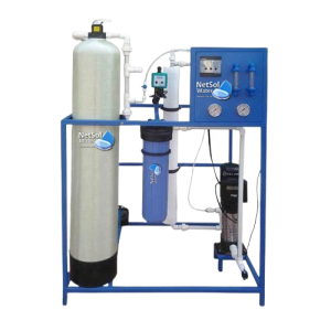 Commercial RO Plant Manufacturer 100 lph: 9650608473