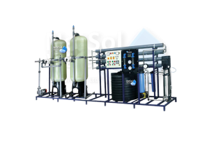 (Manufacturer – Wholesaler) Offer best RO Plant Price in India